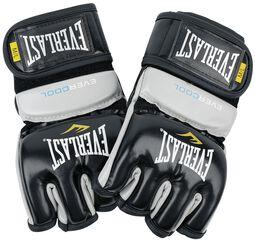 Everstrike - Boxing Gloves