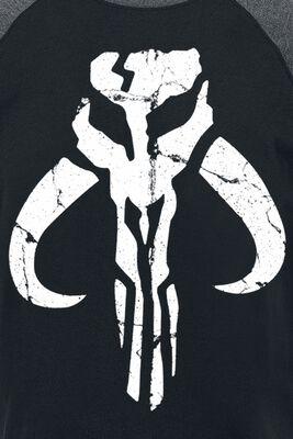 The Mandalorian - Sign