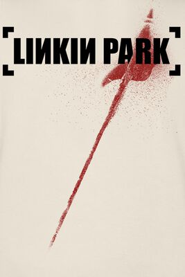 Hybrid Theory – Red Flag
