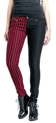 Punk Trousers