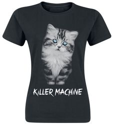 Killer Machine