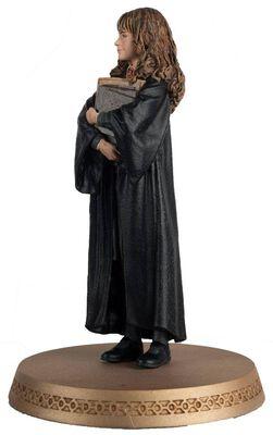 Wizarding World Figurine Collection Hermione Granger