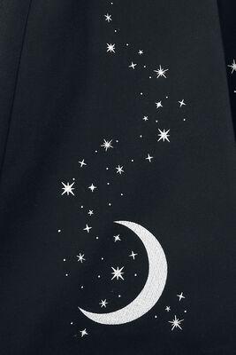 Interstellar Coat