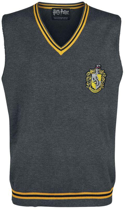 Harry Potter Hufflepuff - Jumper