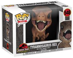 Tyrannosaurus Rex Vinyl Figure 548