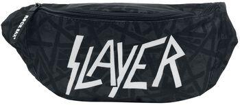 Logo - Silver