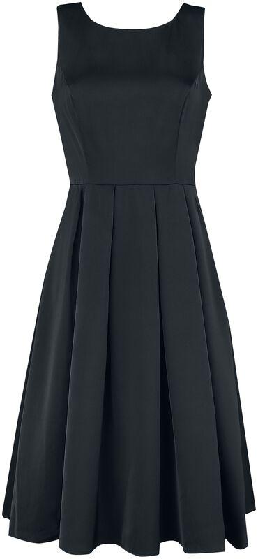 Ariella Dress