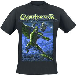 Laser Powered Goblin Smasher