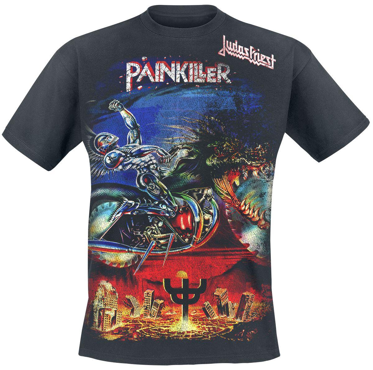 Painkiller Jumbo  ccfb07850