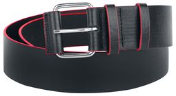 Faux Leather Belt Rory