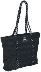 Worker Shopper Bag
