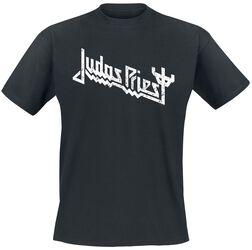 f7e2f8304b Buy Judas Priest Merchandise online | Band Merch Shop EMP