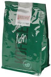 Korn Koffee - gemahlener Kaffee