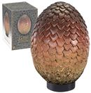 Drogon - Dragon's Egg