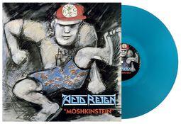 Moshkinstein