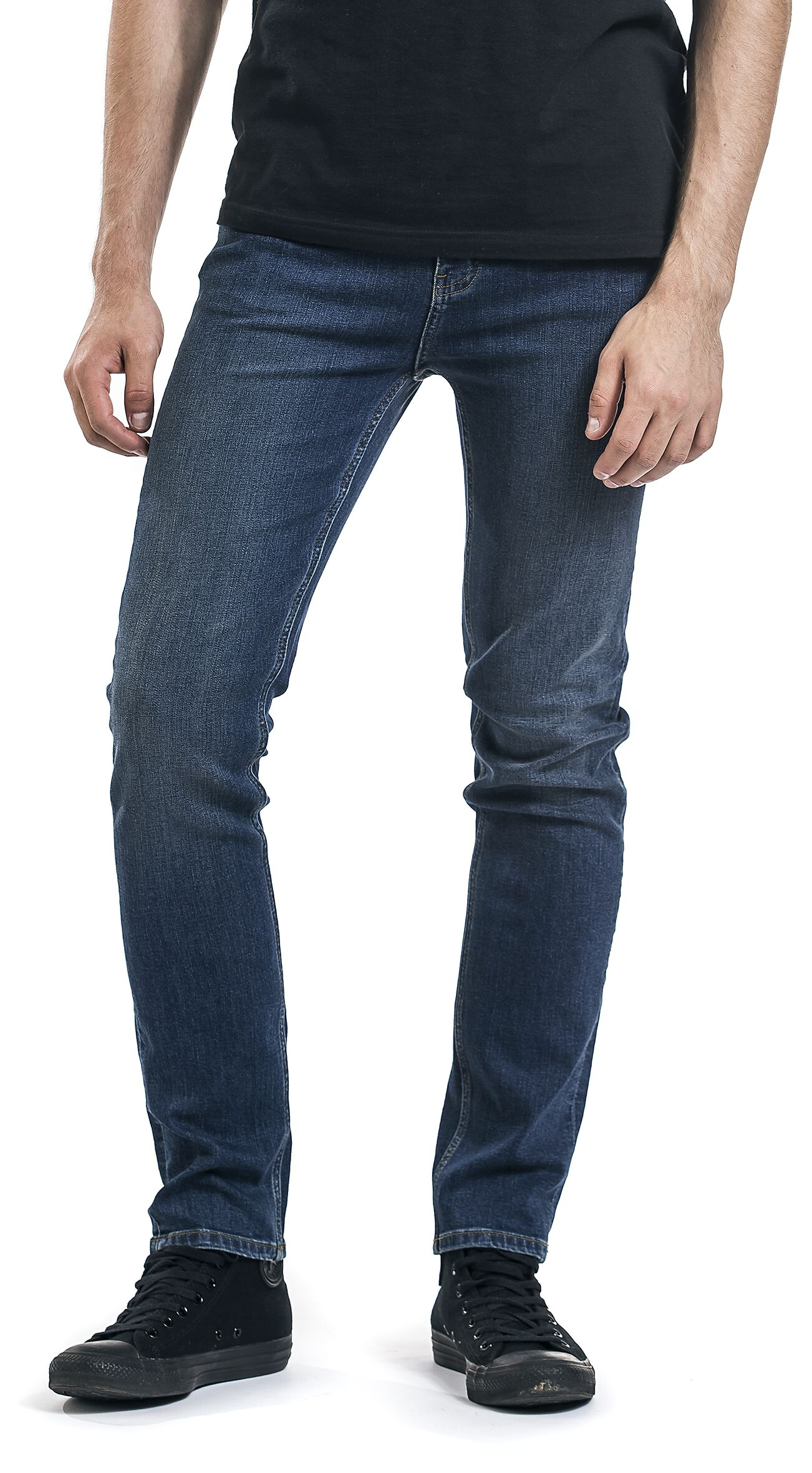 Tight - Pure Blue Jeans Buy online now