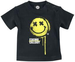 Spray Smile