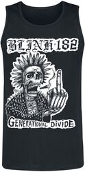 Generational Divide