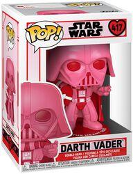 Vader Vinyl Figur 417