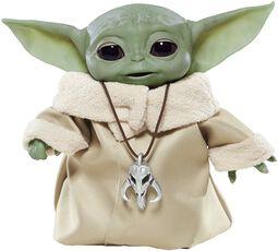 The Mandalorian - The Child (Baby Yoda) Electronic Edition