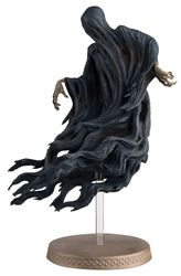 Wizarding World Figurine Collection Dementor