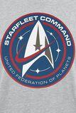 Discovery - Starfleet Command