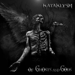 Of ghosts and gods