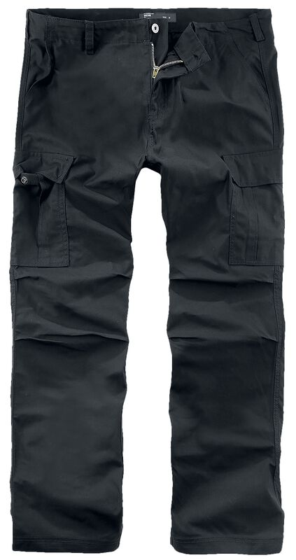 Owen Trousers