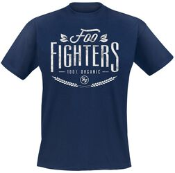 6c1069d4 Foo Fighters Merchandise & Clothing | Band Merch | EMP