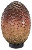 Drogon - Dragon's Egg