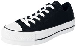 Chuck Taylor All Star Lift Renew Canvas - OX