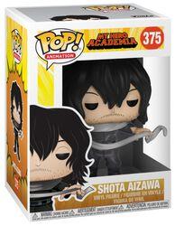Shota Aizawa Vinyl Figure 375