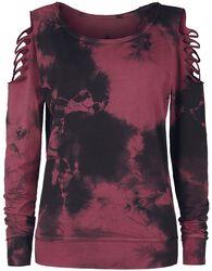 Gills Woman's Sweatshirt