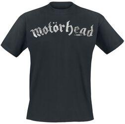 1709bea0d Motörhead Fan Merchandise and Clothing | Band Merchandise | At EMP