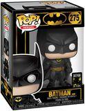 80th - Batman (1989) Vinyl Figure 275