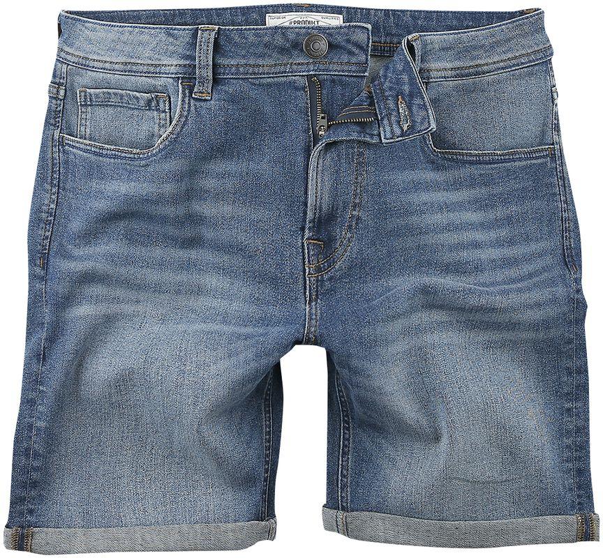Reg Shorts A-179