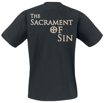 The Sacrament Of Sin