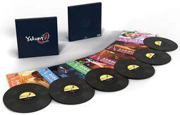 Yakuza 0 - Original Game Soundtrack