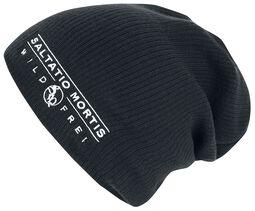 1b76f365 Buy band Caps & Beanies cheap at EMP online