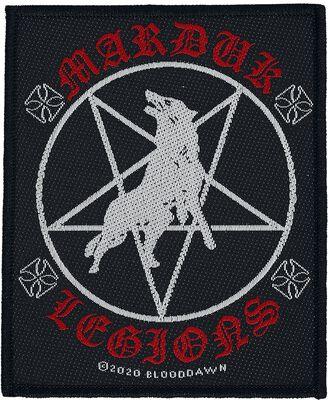 Marduk Legions