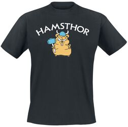 Hamsthor