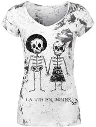 Skeleton Lovers