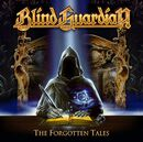 The forgotten tales