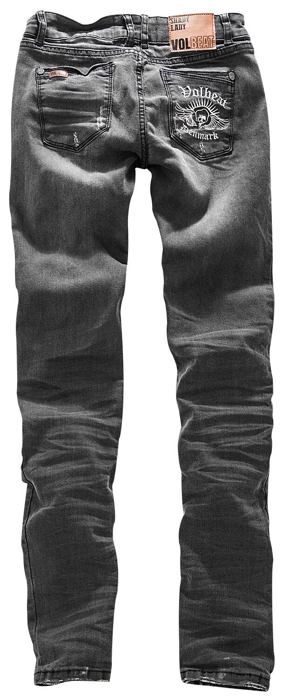 volbeat jeans
