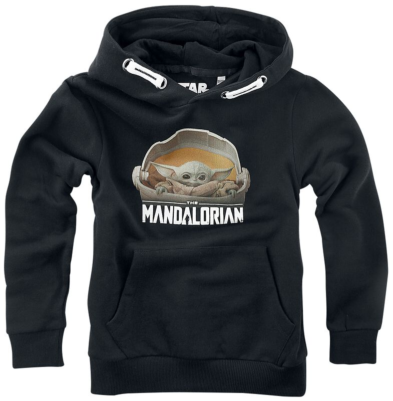 Kids - The Mandalorian - The Child (Baby Yoda) - Grogu