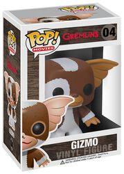Gizmo Vinyl Figure 04