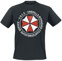 3 - UBCS