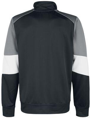 Men's Tricot Jacket