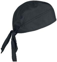 Kariban Bandana Hat