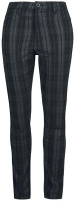 Storm Skinny Trousers